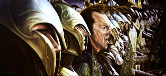 File:Elrond with Elven Warriors.jpg