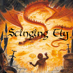File:Lotr stingingfly.png