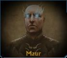 File:Maur's.png