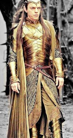 File:Elrond's Dol Guldur armor.jpg