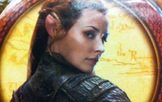 File:Tauriel The Hobbit.jpg