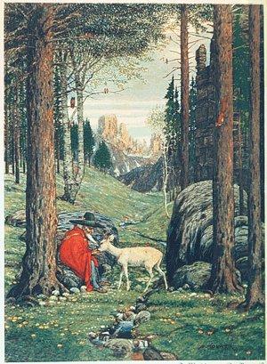 File:Der Berggeist.jpg