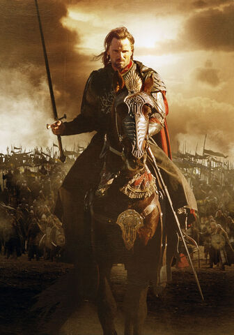 File:Aragorn2.jpg