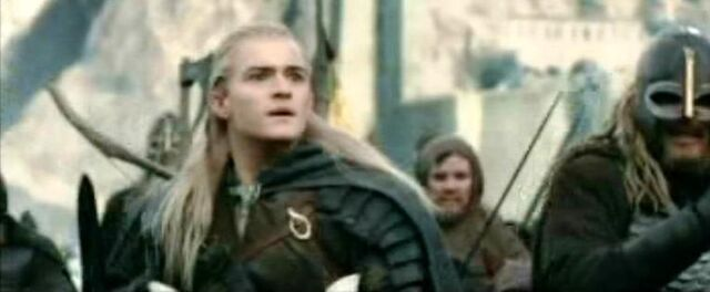 File:Legolas' reaction when he see the moving trees 01.JPG