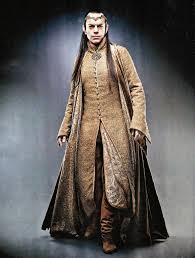 File:Elrond 3rd age.jpeg