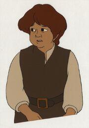 Frodo475a