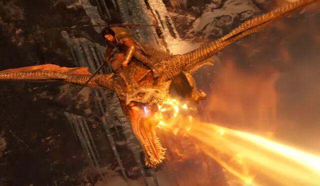 File:Middle-earth-shadow-of-war-dragon.jpg