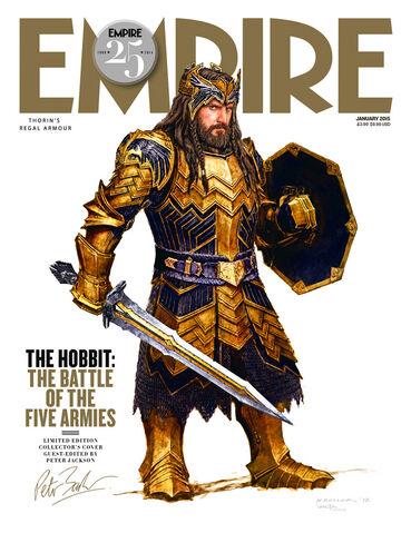 File:Thorin Regal TBOT5A Empire Cover.jpg