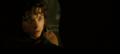 Frodo Baggins and Strider.png