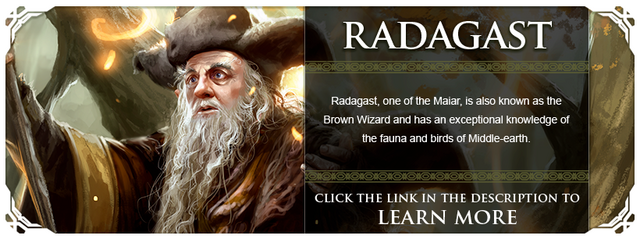 File:Radagast.png