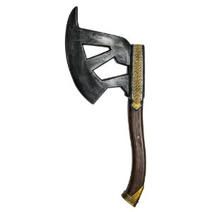 File:Dwarven battle throwing axe.jpg