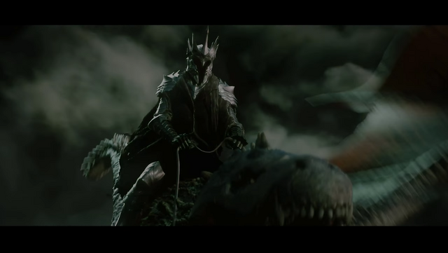 File:Shadow of War Witch King.png