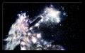 Thumbnail for version as of 11:15, November 26, 2014