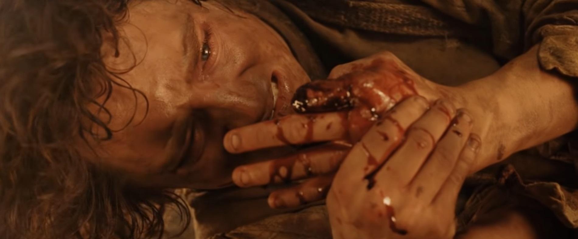 File:Frodo's finger.jpg