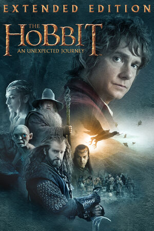 HobbitExtendedEdition