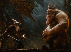 Reg 1024.hobbit.king.ls.121212