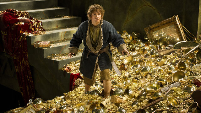 File:The-hobbit-the-desolation-of-smaug-critics-tv-spot.jpg