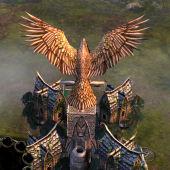 File:Eagle's Nest.jpg