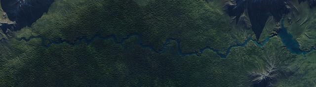 File:Forest Riverjtm.jpg