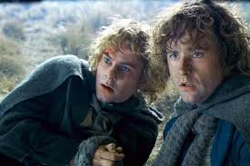 File:Merry and Pippin captured.jpg