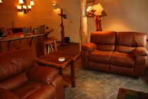 Living-room-4-lg