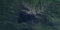Mountains of Mirkwood