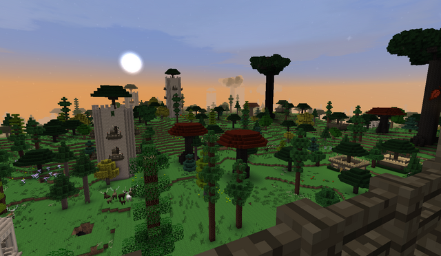 File:Woodland Realm.png