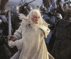 File:248px-Rings-gandalf.jpg
