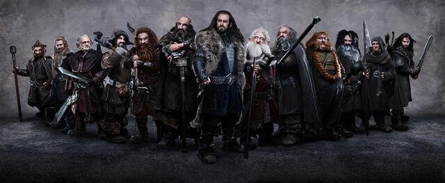 File:Hobbit Dwarves.jpg