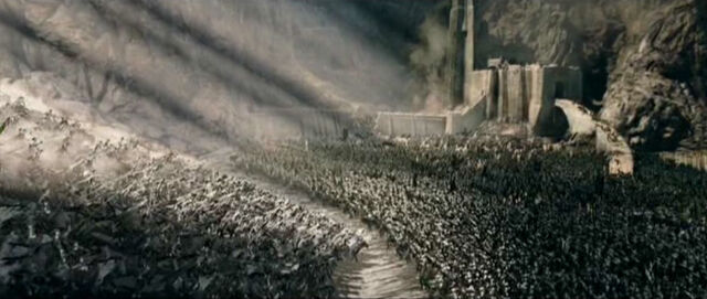 File:Helm's Deep Charge.jpg