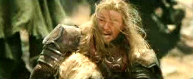 File:Eomer saw Eowyn after the battle.JPG