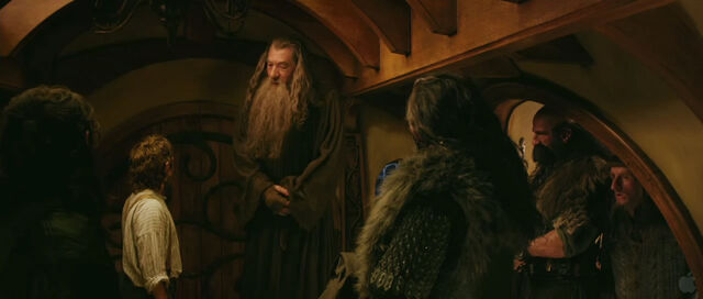 File:Hobbit p1 SS08.jpg