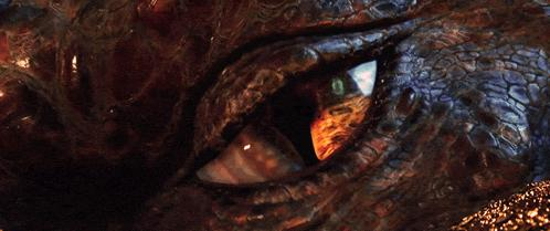 File:Nic3 —Smaug's nictitating membrane retracts.jpg