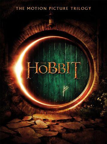 File:Hobbit-part-1-3-trilogy-dvd-cover-62.jpg