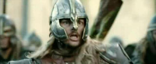 File:Eomer's reaction when he see the moving trees 02.JPG