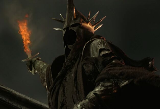 File:Witch-king.jpg