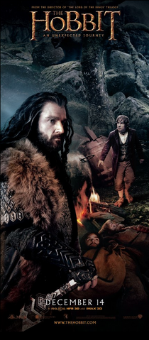 File:The Hobbit poster 5.PNG