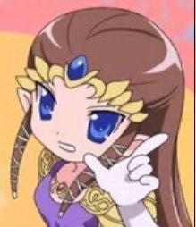 File:Zelda
