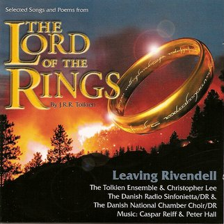 File:Leaving Rivendell Albumcover.jpg