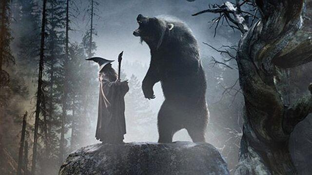 File:Beorn and gandalf.jpg