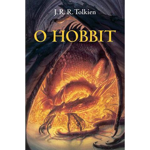 File:O-hobbit-o-livro-01.jpg