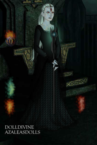 File:Female Nazgul.png