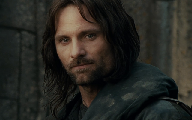 File:Aragorn 2 - FOTR.png