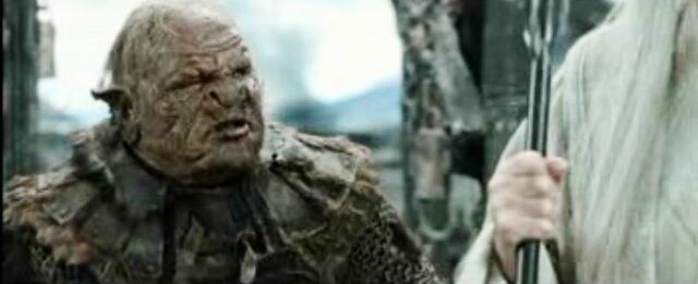 File:Orc captain at Isengard.JPG