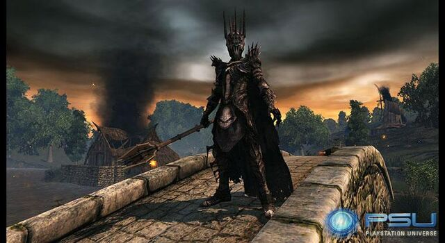 File:Lord-of-the-rings -conquest--ss-99.jpg