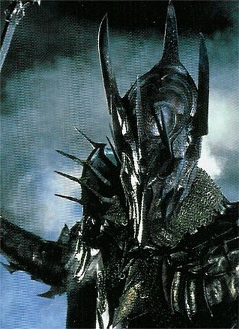 File:The Dark Lord Sauron.jpg