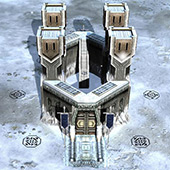 File:Fortress (DWA).jpg
