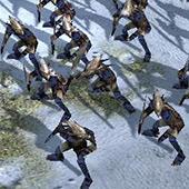 File:Goblin Warriorsa.jpg