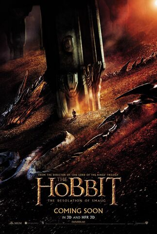 File:Desolation of Smaug poster.jpg