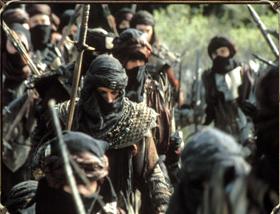 File:Far Harad Mercenaries.png